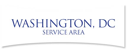 Washington DC Bar Catering