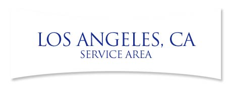 Los Angeles CA Bar Catering